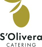 Catering S'Olivera